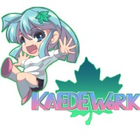 KAEDEWORK'S