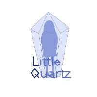 Little Quartz