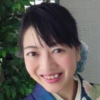 山崎理恵の思考と言葉のオンライン講座