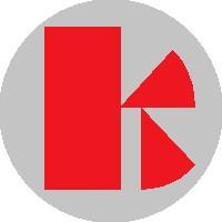 紙スタジオ―KAMISUTA