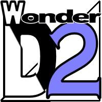 WonderD2