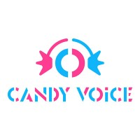 CANDY VOICE