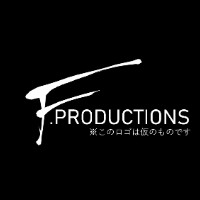 F. PRODUCTIONS