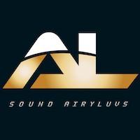 SOUND AIRYLUVS