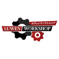 Luwen Workshop
