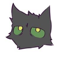 黒猫時限爆弾