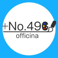 +No.490 officina