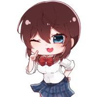 eat_ONIKU