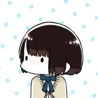 中原水芋/青色観測所