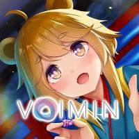 VOIMIN(ボイミン)