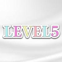 ZONE/LEVEL5