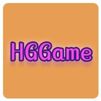 HGGame