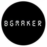 BGMaker