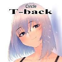 T-back