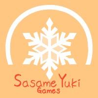 SasameYuki Games