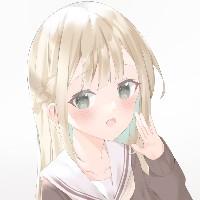 山田玻菜子【やまだはなこ】
