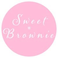 Sweet*Brownie