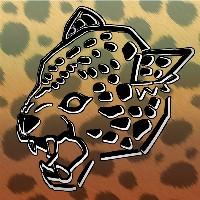 豹兵のジャガー団