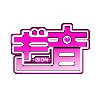GION(ぎ音)