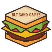 BLT SAND GAMES