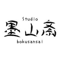 Studio 墨山斎