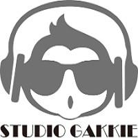 STUDIO GAKKIE