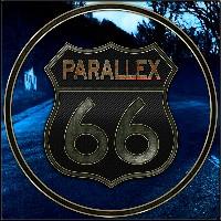 Parallex66