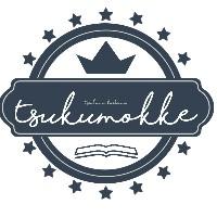 Tsukumokke