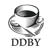 備前/DDBY