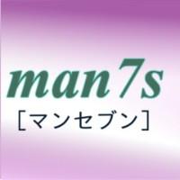 man7s