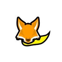 FoxMuffler