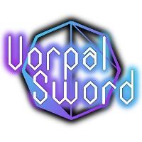 まーくん@Vorpal Sword