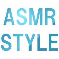 ASMR STYLE