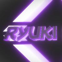 Ryuki M426