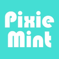 Pixie Mint