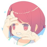 RedCrab/クロ
