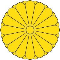 🎌虎丸愛國船団🎌
