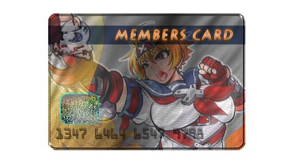 カード03.png