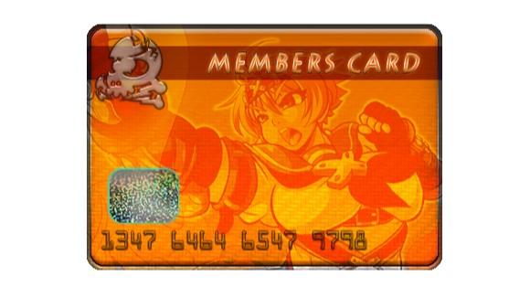 カード02.png