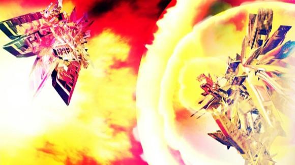 十二英雄伝 王の系譜