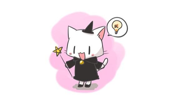 ライン-にゃんこ1-8.png