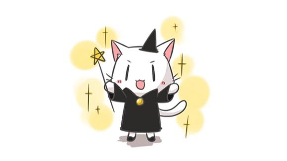 ライン-にゃんこ1-7.png