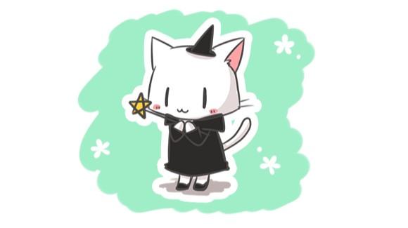 ライン-にゃんこ1-6.png