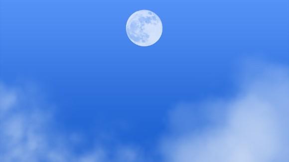 CG新月と共に.png