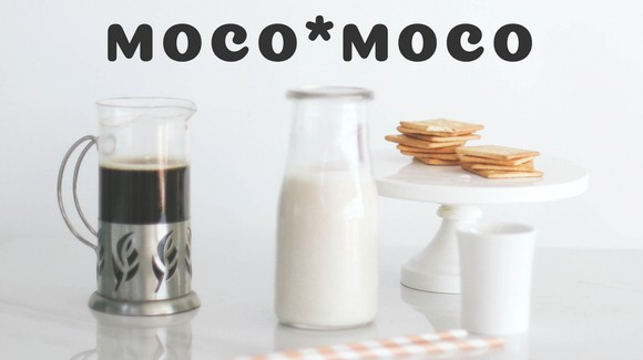 MOCOMOCO 2.png