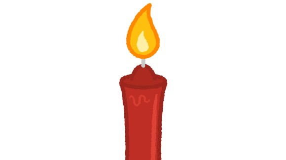 red-candle1_828.png