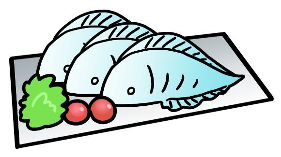 ミロクンミンギア餃子