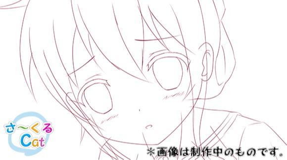 版権キャラ痴漢動画