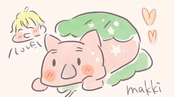 108円プラン