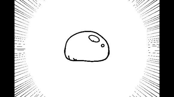プラン_0002.jpg